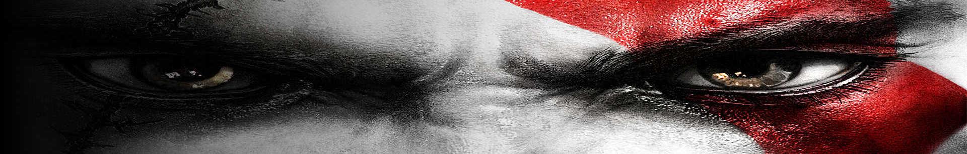 Kratos_堡叔 banner