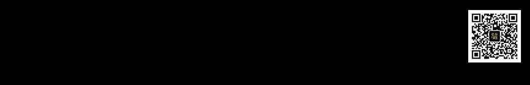 蓝海印象影像机构 banner
