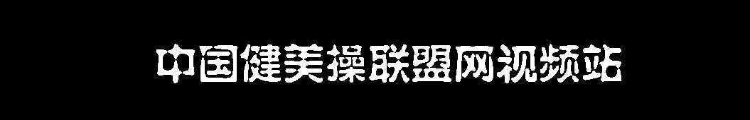 用户_401658 banner