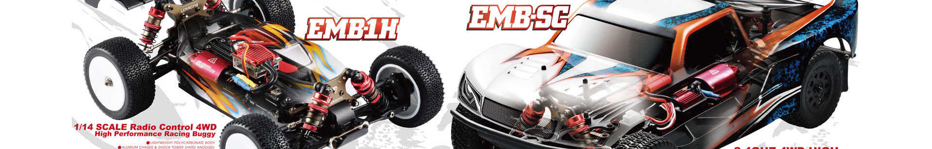 LCRacing-EMB banner