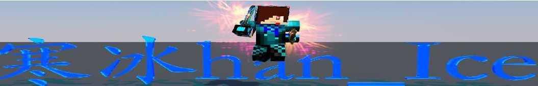 用户_963135 banner