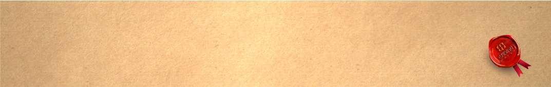 麦娱网 banner