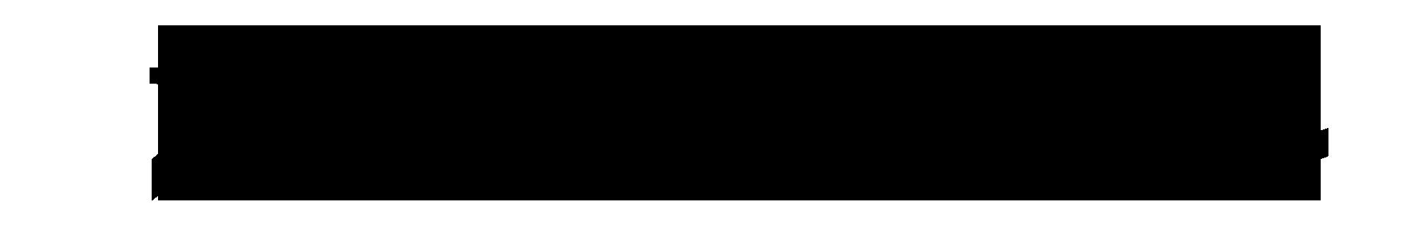 毒Studio banner