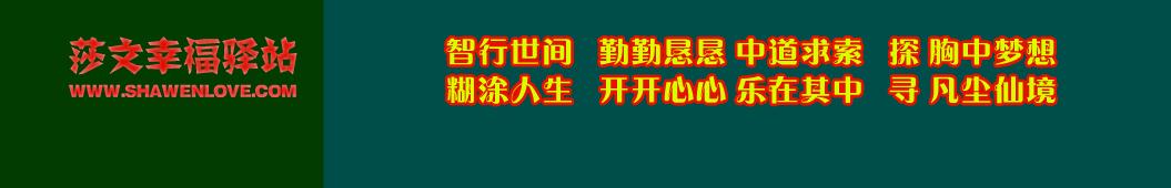 稚善阁 banner