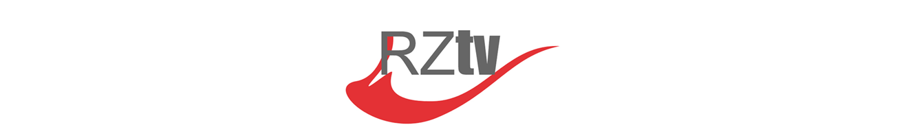 RZTV影视娱乐 banner