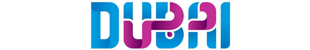 迪拜旅游局 banner