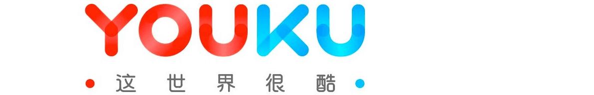 用户880523 banner