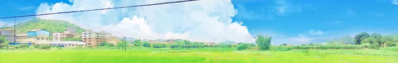 北盟网校 banner