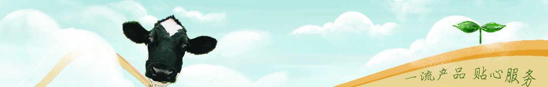 科立博 banner