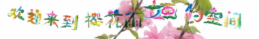 樱花雨婳 banner