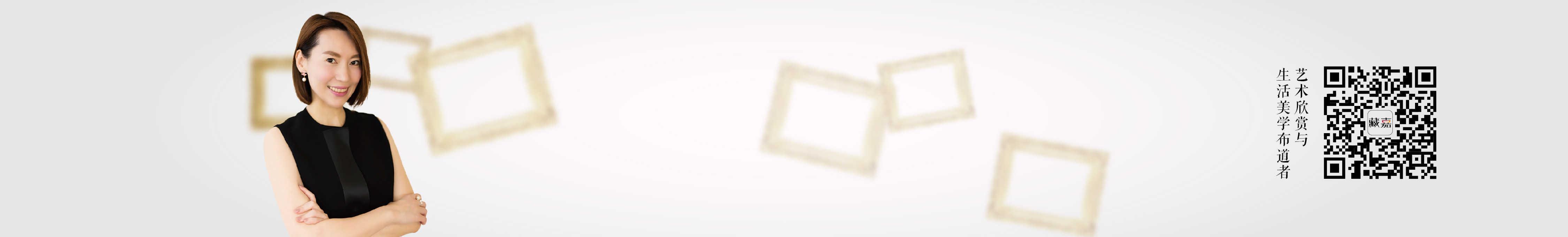 橙娱视频 banner