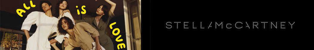 Stella-McCartney banner