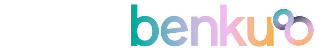 Benku8 banner
