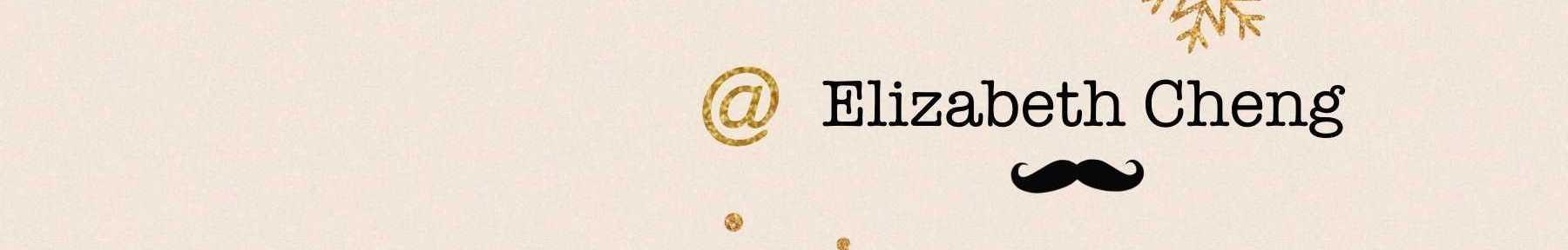 Elizabeth_Cheng banner