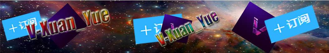 用户_408991 banner