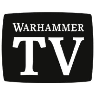 WarhammerTV