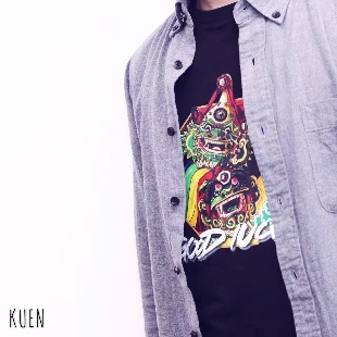 KUEN-