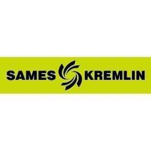 SAMES-KREMLIN