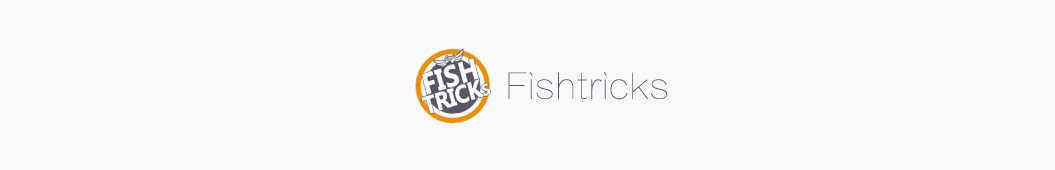 乐迈Fishtricks banner