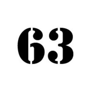 Pit63