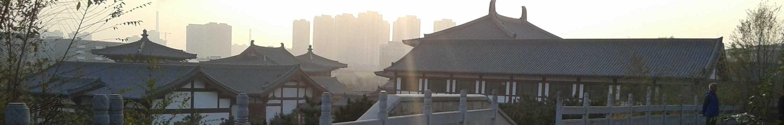 宣泉视频 banner