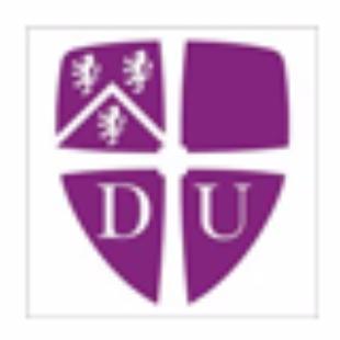 杜伦大学国际学习中心