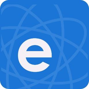 易微联eWeLink