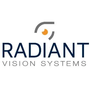 RadiantVS