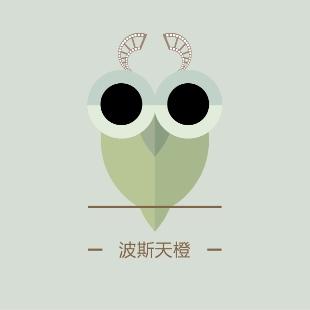 北京飛墨刺青