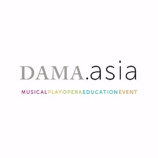 DamaAsiaProductions