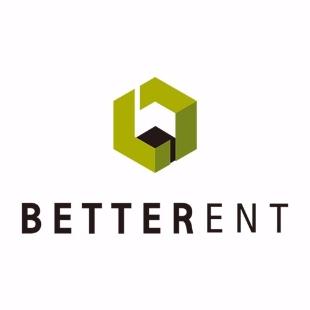 BETTERENT