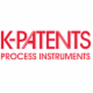 K-Patents官方公众号