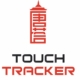 Touchtracker唐塔互动
