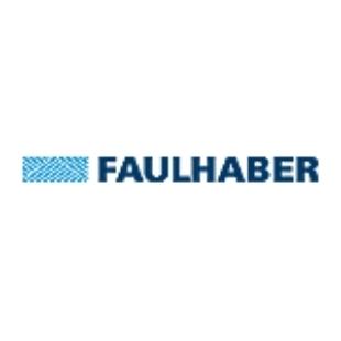 Faulhaber中国