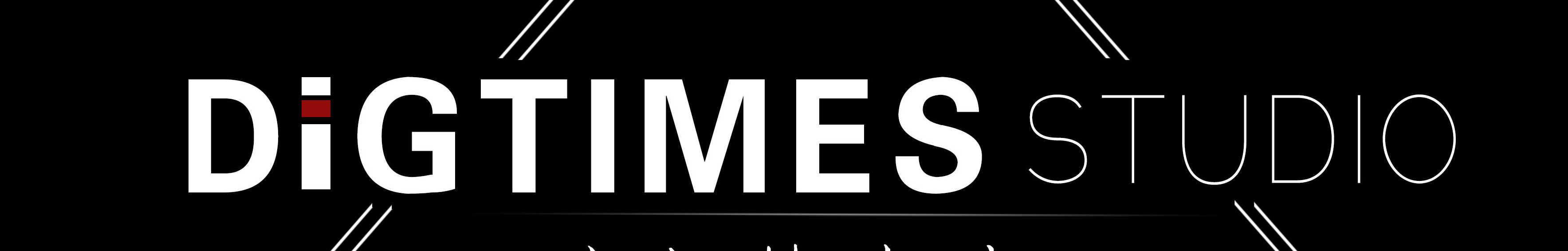 DIGTIMES-FILM banner