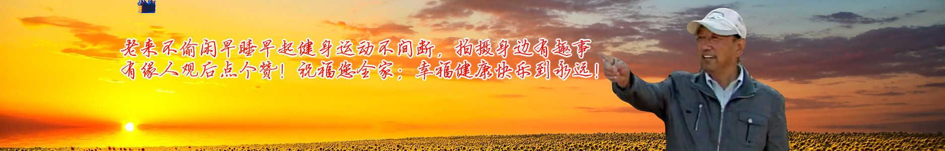 潜心学艺1 banner