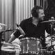 Nico-Drums