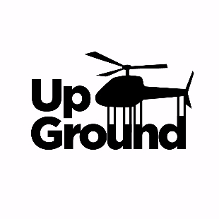 UpGround