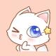 lillian猫猫