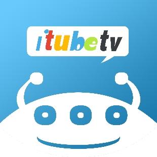 itubeTV
