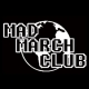MadMarch_777