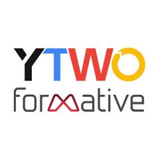 YTWOFormative