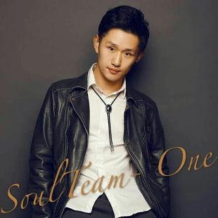 Soulteam-One