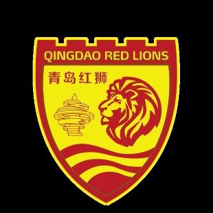 青岛红狮足球俱乐部-QRLFC