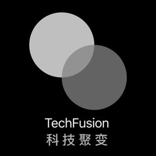 科技聚变-TechFusion