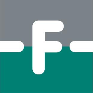 Fehlmann瑞士费尔曼机床公司