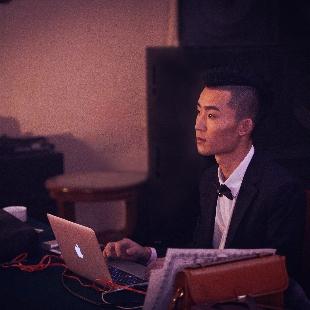 Mr_XiangS