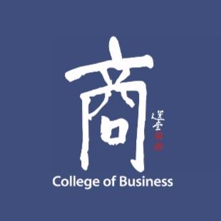 香港城市大學商學院