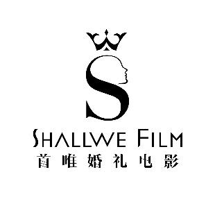ShallWeFilm