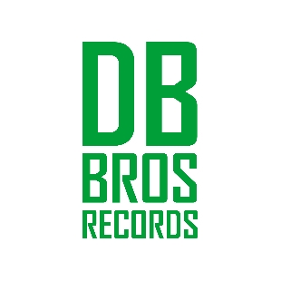 DBBrosrecords